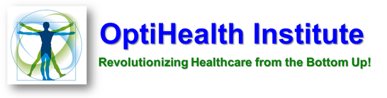 OptiHealth Institute